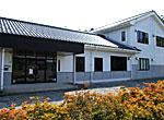 豊岡市出土文化財管理センター