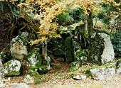 大岡寺庭園